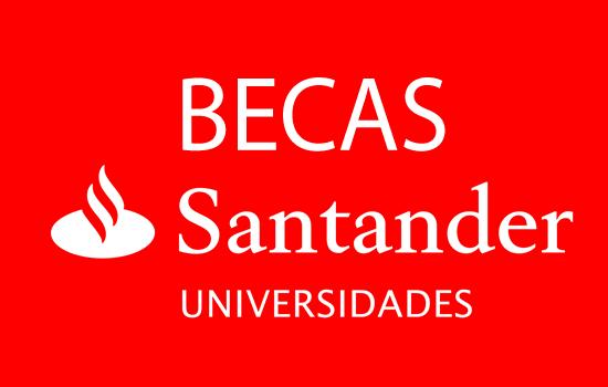 IMG Becas Santander