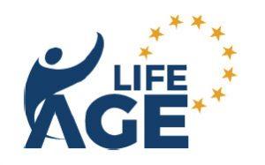 IMG Proyecto LifeAge